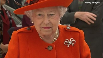 The Queen Is Looking to Get Digital with New Social Media Hire!