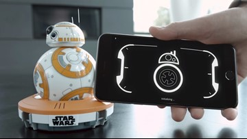 These Star Wars Gifts Ideas Are Sure to Please Any Jedi or Sith on Your List
