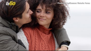 Things Experts Suggest to Keep Private About Your Relationship