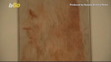 Leonardo da Vinci May Have Had ADHD