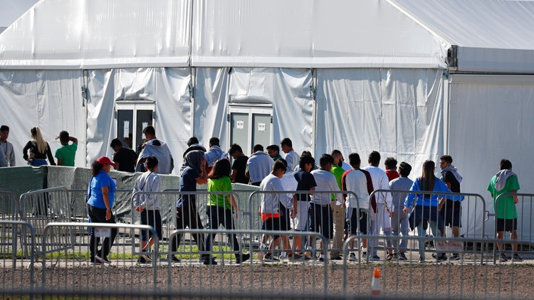 Teen Detention Camp Florida