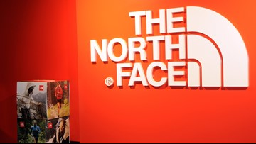 15 North Face deals under $100 and online now for Black Friday