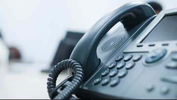 Enraged by endless robocalls? Help is on the way