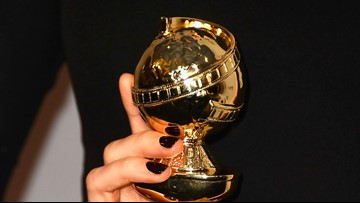 Who got nominated for Golden Globes? Here's the full list for 2019