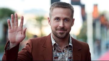 The biggest Golden Globes snubs for 2019: Ryan Gosling, Ryan Reynolds and 'Atlanta'