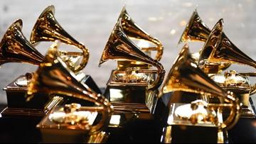 Grammys 2019: Women nominees including Cardi B, Lady Gaga dominate major categories
