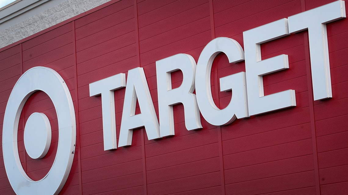 Target launches its biggest toy sale of the year today
