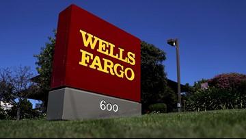 Wells Fargo delays return-to-office date for workers