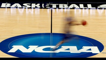 NCAA to allow athletes to profit from use of their name, likeness