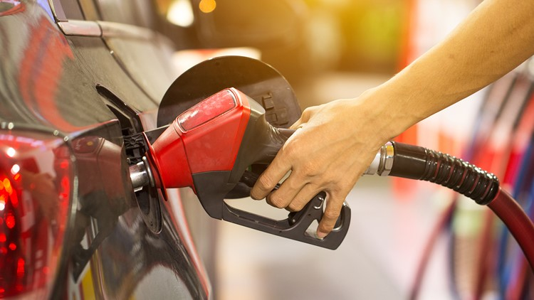3 proven tips for saving gas amid rising prices