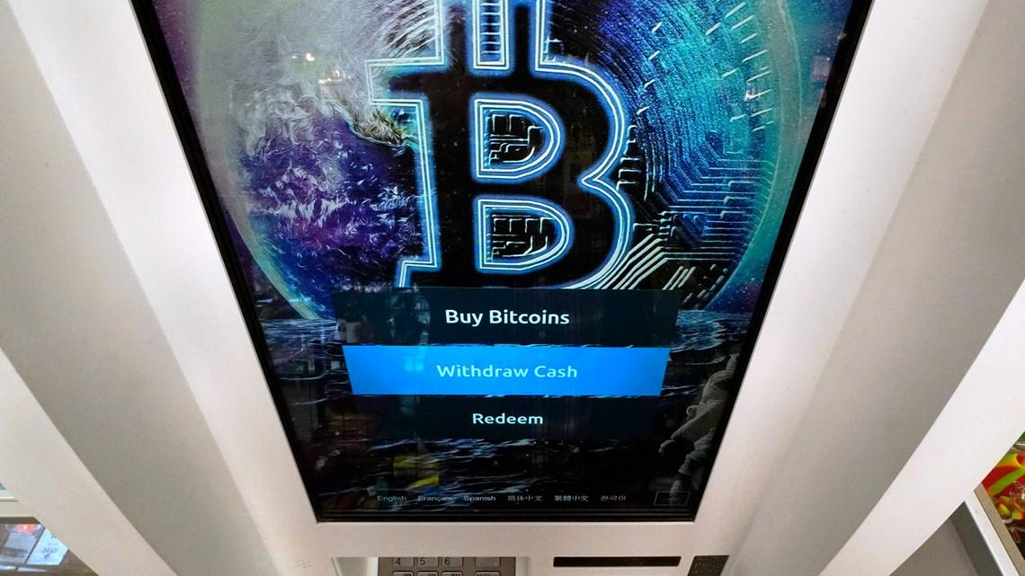 Cointi dabar leidžia siųsti bitcoin per sms worldwide