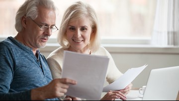 5 common myths about refinancing your mortgage