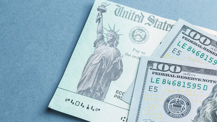 Missing your September child tax credit? You're not alone.