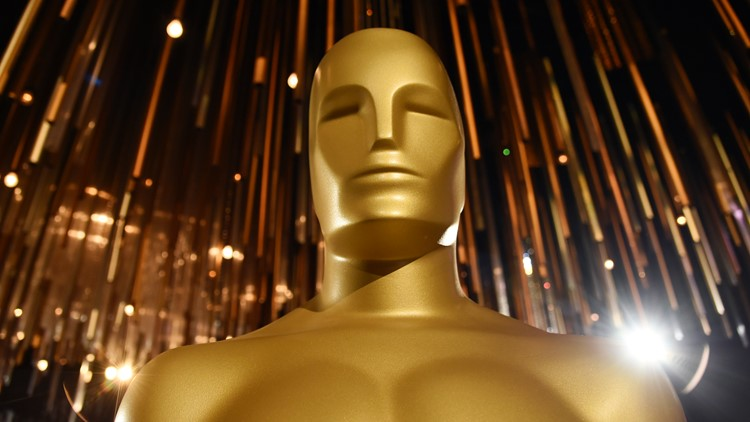 Oscars nominations sneak peek: Shortlists of some categories revealed