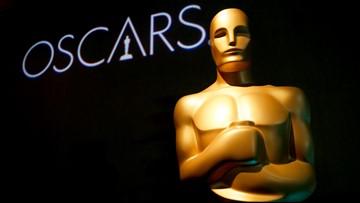 Printable Oscars 2019 ballot | Make your movie picks