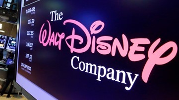 Disney to 're-imagine' classic 20th Century Fox movies for new streaming platform