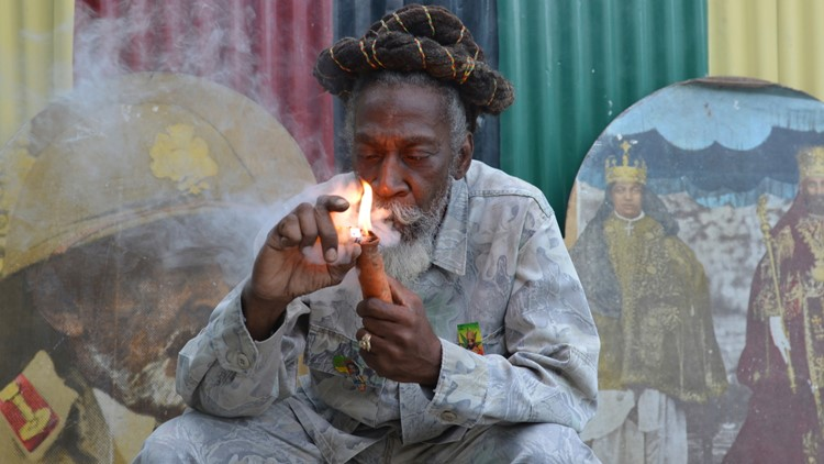 Bunny Wailer, reggae luminary and last Wailers member, dies at 73