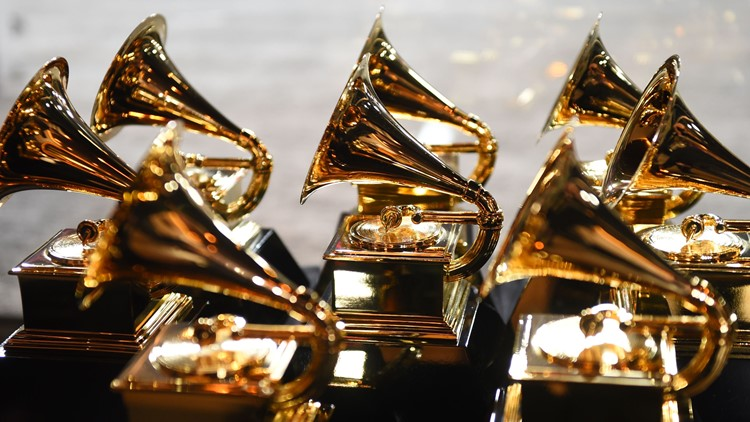 6 things you might not know about the Grammy Awards