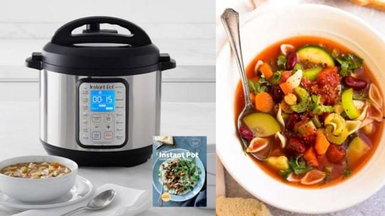best-kitchen-gifts-2018-instant-pot-duo.jpg