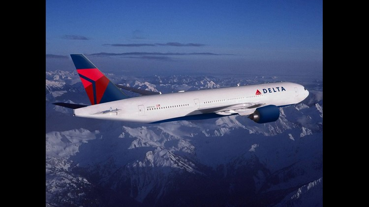 Delta did not reveal specific start date, but plans follow the recent final approval for ajoint-venture partnership with South Korean carrier Korean Air.