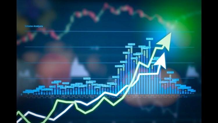 getty-stock-market-rising_large.jpg