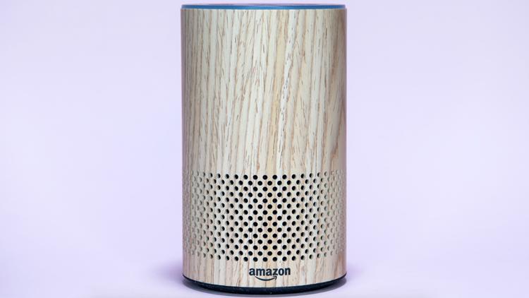 Best Amazon Devices 2018 Amazon Echo 2g