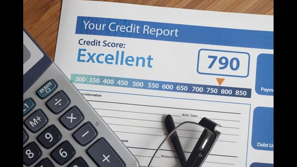 sprints  unlimited data plan required  hard pull credit report