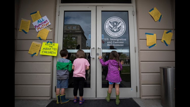 636651979224825206-immigrationprotest-strupp-document-namenew-1-.jpg