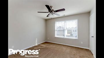Budget apartments for rent in Rockwell Park-Hemphill Heights, Charlotte