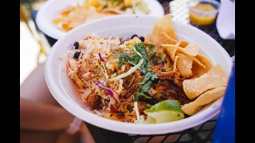 4 ways to make the most of your week in Charlotte