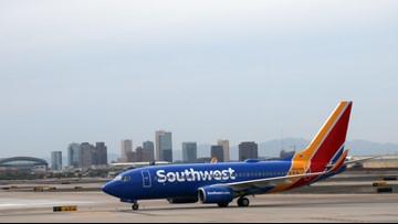 Dream job? Southwest seeks 'traveling storytellers'