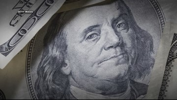 Proposed bill would raise NC minimum wage to $15/hour