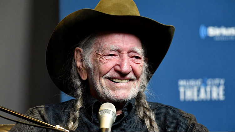 Willie Nelson abruptly ended his concert in San Diego this weekend after coughing and experiencing breathing difficulties during the first song of his performance, according to a report from the San Diego Union Tribune.