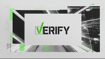 Verify: Does Amazon have address verification employees?