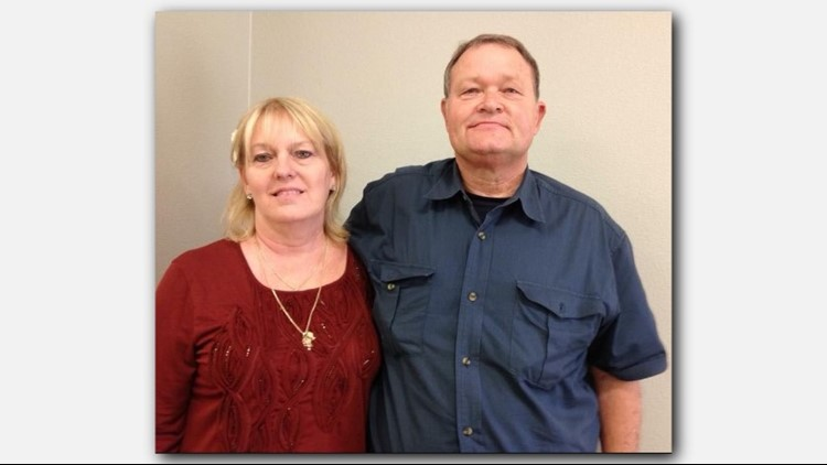 Cynthia Tisdale with husband_1526693638537.png.jpg