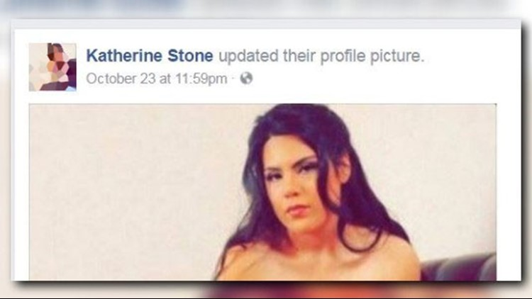 Seattle woman auctioning virginity 'because I love my family'