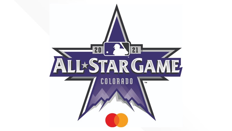 2021 MLB All-Star Game rosters announced