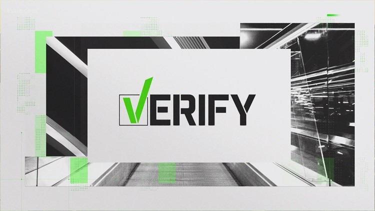 How to get something VERIFIED by WCNC Charlotte