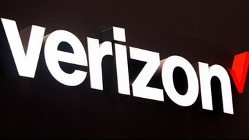 Remind says free teacher texting service won't work on Verizon unless deal is reached