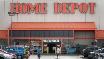 Home Depot to donate $50M to train construction workers, address severe shortage