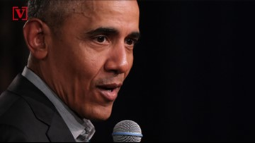 Former President Obama Will Get Involved in 2020: 'Very Concerned About the Direction' Of the Country: Former Adviser