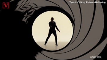 Bond 25 Director Delays Filming to Play Video Games According to Sources