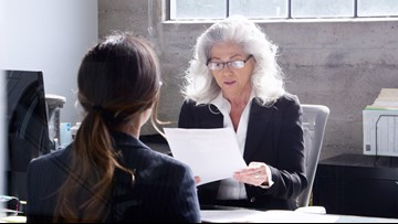 Phrases Hated by Hiring Managers That Are Ruining Your Resume