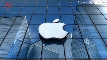 Teenager Suing Apple For $1 Billion After Being Arrested Using What He Says Was Facial Recognition Software