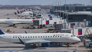Delta Pledges $1B to Become First Carbon-Neutral Airline