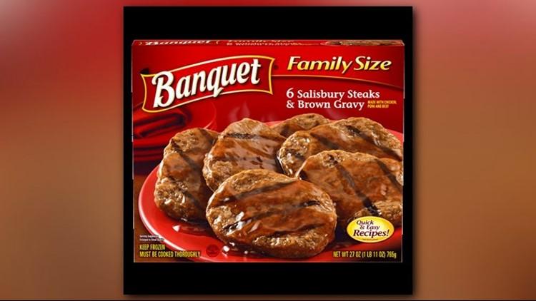 banquet salisbury steaks_1523539419929.png-10425127.jpg