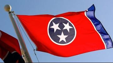 Tennessee bill seeks to raise minimum wage to $15 per hour