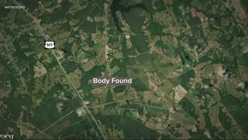 Lancaster County homicide under investigation