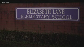 Whooping Cough case confirmed at a Matthews elementary school