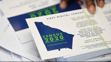 Census workers to go door-to-door in preparation for 2020 Census